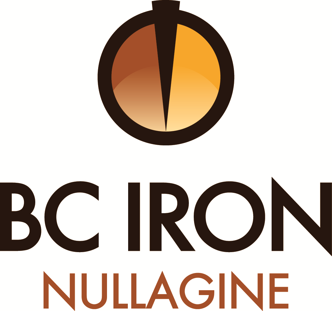 bc-iron-nullagine.png