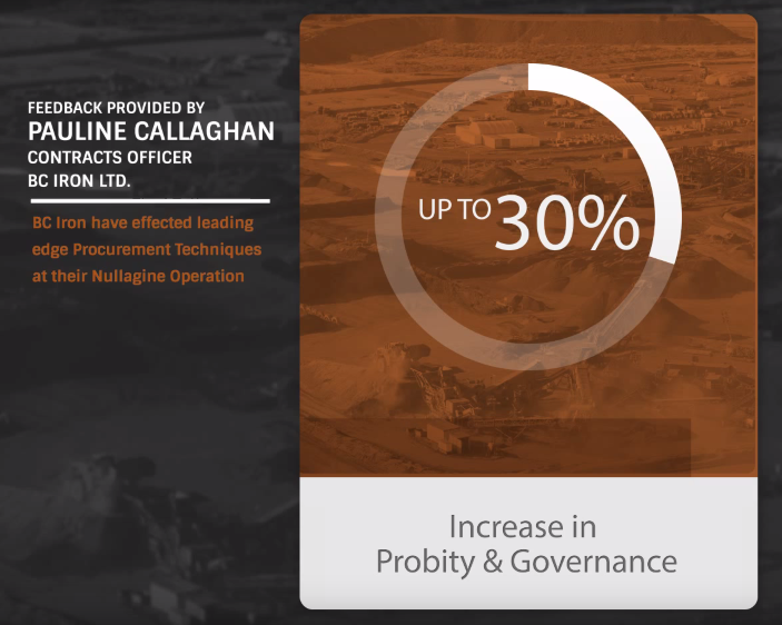 pauline-callaghan-increased-probity-and-governance.png